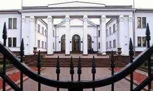 переговоры в Минске, Украина, ДНР, ЛНР, Контактная группа, МИД Белоруссии, ОБСЕ