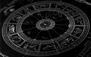 павел глоба, знаки зодиака, астрология, близнецы, лев, стрелец, гороскоп глобы