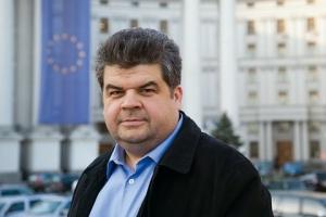 мнение, экс-дипломат Яременко, НАТО готовят ответ на агрессию РФ, гонка вооружений, новая волна