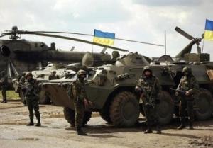 """иловайск, донецкая область, батальон """"Азов"""", убитые, раненые"""
