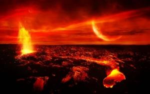 Армагеддон, пообщаться, сфера, коллайдер, эксперимент, эксперт, специалисты, Вселенной, пересмотреть, БАК, кварки, частицы