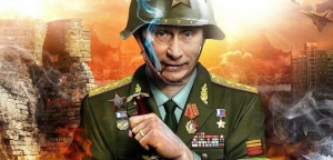 политика, путин, донбасс, крым, оккупированные территории украины, общество, украина, россия