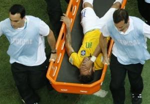 барселона, фифа, неймар, сборная бразилии по футболу, чм-2014, бразилия, новости футбола