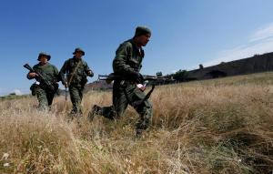 Украина, Донбасс, Снайперы, Война, Россия, Разведка, ВСУ.