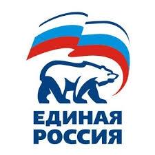 Россия, Крым, выборы, единый день голосования, общество