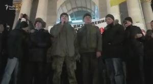 Украина, Донецк, Луганск, ДНР, ЛНР, политика, общество, РФ, Киев, митинг, 20 февраля