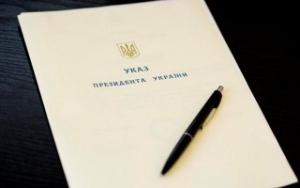 Украина, Порошенко, разведка, политика, общество