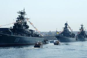 новости, Украина, Азовское море, оккупация, война, планы Кремля, мнение, военный эксперт Грант, конфликт, армия Украины, ВСУ