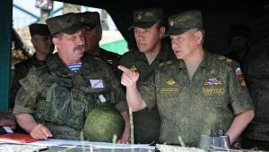 новости россии, новости белоруссии, ситуация в мире