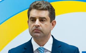 МИД Украины, соглашение, ассоциация, ЕС, ратификация