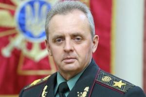 украина, россия, муженко, су-30, ракеты, авиация, использование, агрессия
