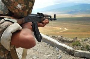 Нагорный Карабах, Россия, Турция, Армения, Азербайджан, политика, общество, терроризм, Путин, конфликты на постсоветском пространстве