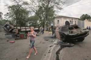 нато, юго-восток украины, происшествия, ато, донбасс, новости украины, днр, лнр, армия украины