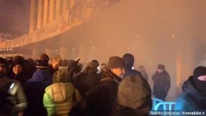 новости украины, новости киева, ани лорак