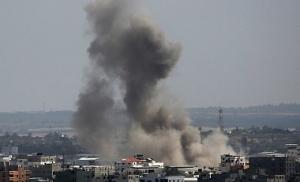 новости израиля, армия израиля, палестино-израильский конфликт