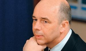 Россия, экономика, политика, Минфин РФ, цены на нефть, курс рубля, бюджет России