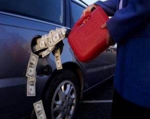 "Бензин, Украина, ""Приват"", Коломойский"