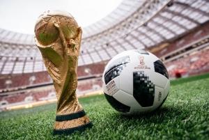 россия, чм-2018, футбол, чм-2018, россия, испания, франция, уругвай, португалия, ховатия, дания