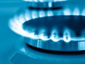 крым, тарифы на газ, оккупация крыма