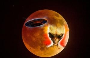 Конец света, предсказания, гибель человечества, цивилизация, смерть, апокалипсис, Нибиру, общество, вся правда, подробности, космос