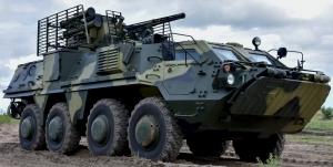 машины, принимать, участие, миссиях, армиях, позицию, террористов, воздуха, кадры, действий, Харькова, Морозова