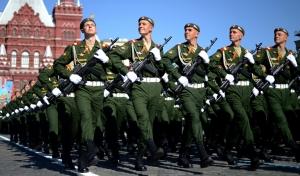 Украина, Россия, США, Германия, Генерал, Захват, Одесса, Ходжес.