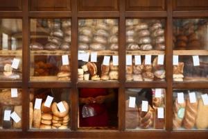 Крым, Украина, общество, хлеб, цена, дата, новости России, фото