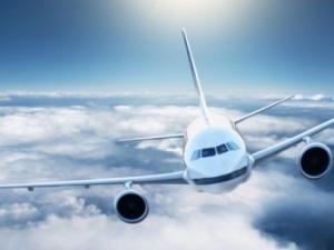 Пилоты, самолет, США, без сознания, пассажиры, иней