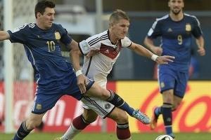 финал чм-2014, новости футбола, сборная германии по футболу, сборная аргентины по футболу, видео матча