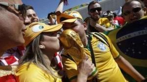 сборная аргентины по футболу, сборная германии по футболу, сборная голландии по футболу, сборная бразилии по футболу ,чм-2014, новости футбола