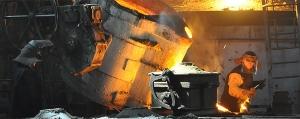 керченский стрелочный завод, Ахметов, перегистрация, российское законодательство, ДТЭК