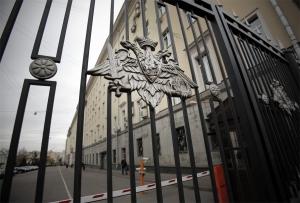 СМИ, Россия, Украина, Минобороны, ГРУ, фальшивка
