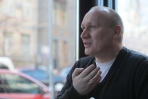 """Украина, юго-восток, Донецк, Донбасс, Порошенко, особы статус Донбасса, Луценко, Ярош, """"Правый сектор"""", изоляция"""