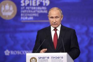 путин, россия, украина, обмен, война, донбасс