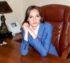 мир, Россия, политика, общество, Курск, Владимир Путин, Ольга Ли, криминал, Владимир Путин, скандал