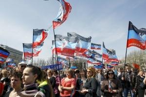 украина, донецк, донбасс, днр, шарий, происшествия, общество, видео