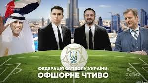 Украина, ФФУ, Федерация, Павелко, Политика, Коррупция, Оффшоры, Экономика.