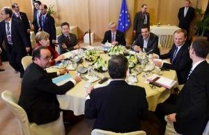 санкции против россии, донбасс. восток украины, новости украины, политика