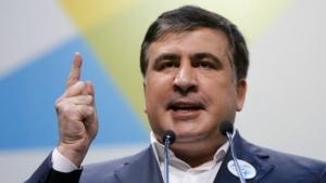 саакашвили, грузия, украина, рух нових сил, гражданство, скандал, политика, порошенко, гражданство саакашвили, саакашвили лишили гражданства
