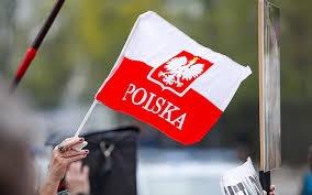 Польша, Россия, Высылка, Пропаганда, Разжигание, Кремль, МИД, МГИМО, Чапутович.