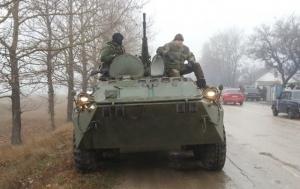 луганск, лнр, армия украины, происшествия восток украины, донбасс