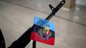 луганск, лнр, донбасс, террористы, убийство, развод, соцсети