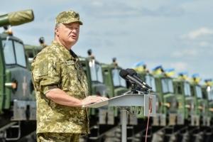 порошенко, ато, вооружение, донбасс, россия, наемники, режим тишины