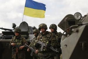 гпу, техника, оружие, армия украины, гриценко, ехануров, иващенко, ежель, саламатин, лебедев
