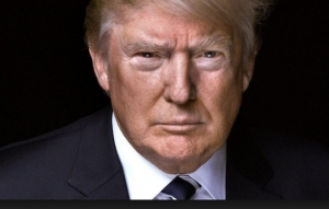 США, Трамп, политика, общество, Джон Кеннеди, убийство века, документы, СМИ