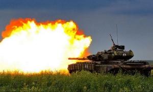 россия, украина, война, касьянов, агрессия, вторжение, донбасс