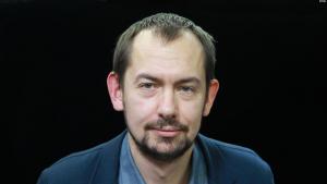 Роман Цимбалюк, видео, Владимир Зеленский, обращение