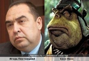 новости украины, петр порошенко, игорь плотницкий, ахметов, бойко