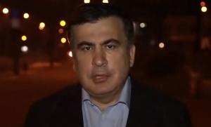 экстрадиция, грузия, саакашвили, лещенко, бпп, верховная рада