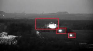 светлодарская дуга, ато, днр, армия украины, донбасс